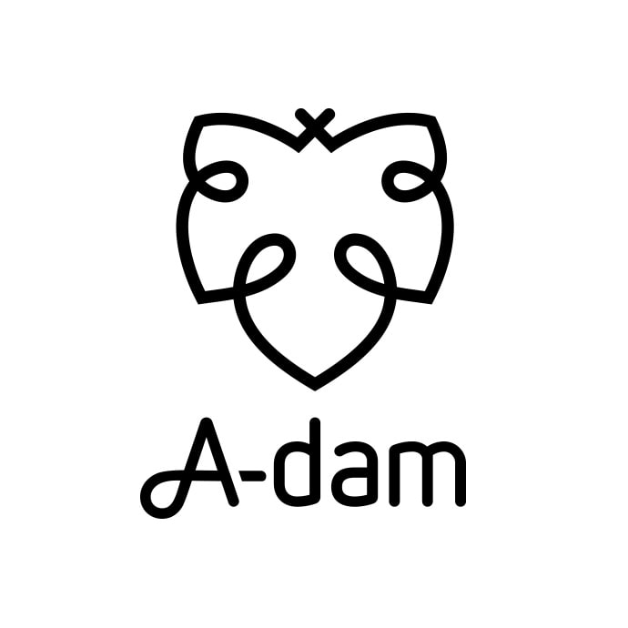 Official distributor of the brand A-dam underwear in Switzerland