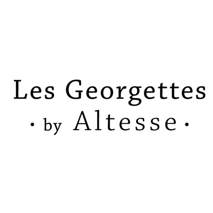 Official distributor of the brand Les Georgettes in Switzerland